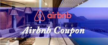12 375 Ft kedvezmény első Airbnb foglalásodból!